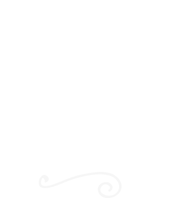 Sample meals and prices