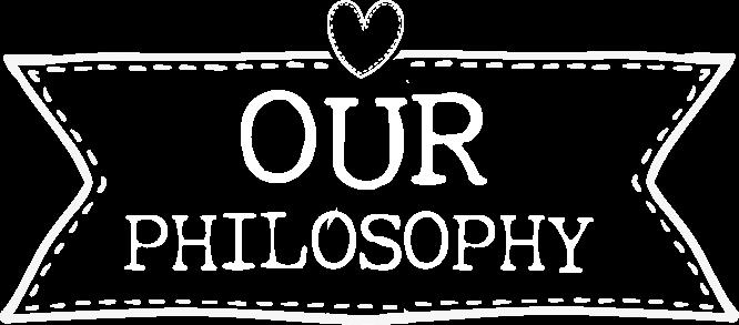 nasza filozofia